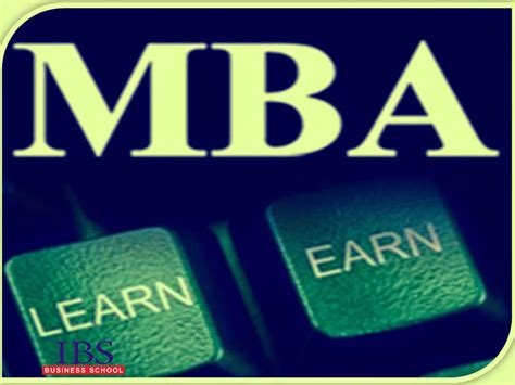 Mba Or Another by Ibsindia Just Another Site Part 29