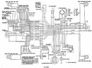 1982 jeep scrambler wiring diagram get free image about wiring diagram