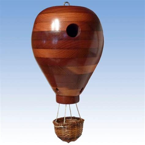 buy bird houses 15 decorative and handmade wooden bird houses style motivation