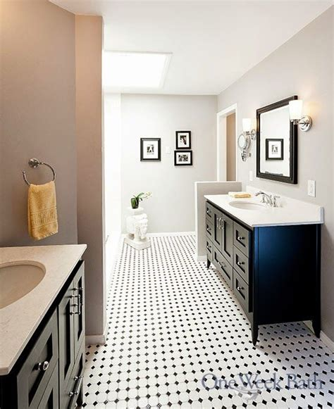 design hotel minimalis 17 best images about desain rumah on pinterest toilets