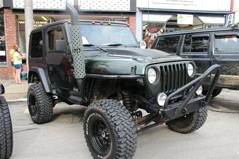 jeep banshee 100 mini jeep atv ohv u0026 jeeps power wheels dune