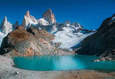 fjord patagonia patagonia chilean fjords with bariloche peru machu