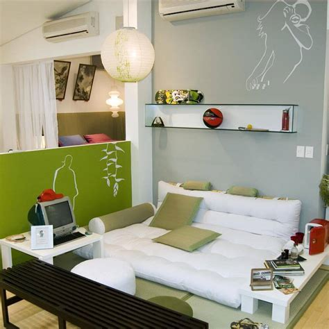 decorate home simple decorating ideas to make your room look amazing