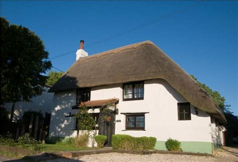 Cottages To Rent New Forest Friendly by Thimble Cottage Rental In The New Forest Sleeps