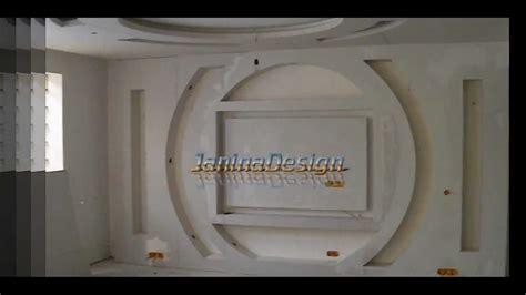 rigips design design interior living gips rigips janinadesign