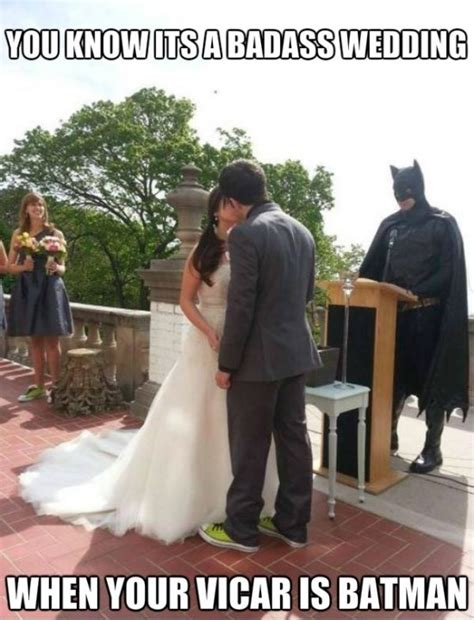 Meme Wedding - funny wedding memes image memes at relatably com
