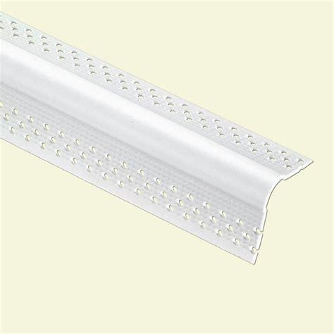 135 degree corner bead strait flex 2 3 8 in x 100 ft original composite corner