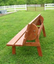Plans To Build A Child S Picnic Table by Pdf Diy Convertible Bench Table Plans Download Corner Computer Desk Woodworking Plans 187 Woodworktips