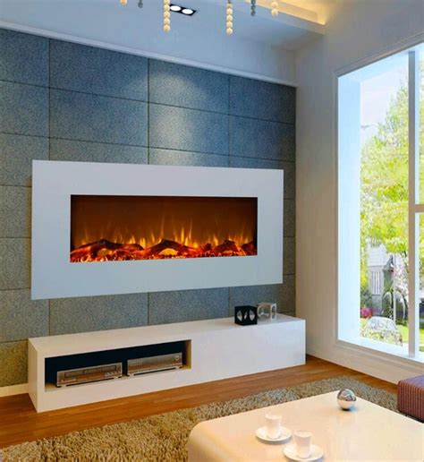Cheap White Fireplace by Get Cheap White Electric Fireplace Aliexpress