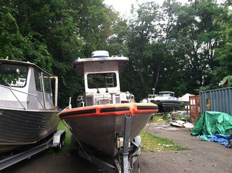 metal shark boat price metal shark relentless 2008 for sale for 55 000 boats