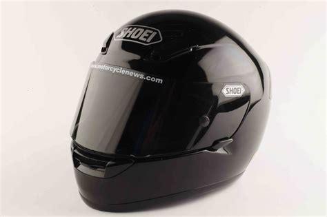 Helmet Arai N Shoei shoei xr1000 mcn
