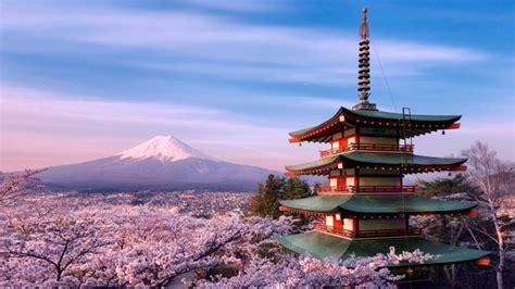 imagenes de made in japan japan stratovolcano fondos de pantalla hd fondos de