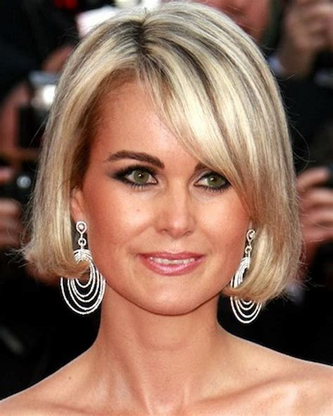 hairstyles for thick hair 20 popular short haircuts for thick hair best short haircuts for thick hair