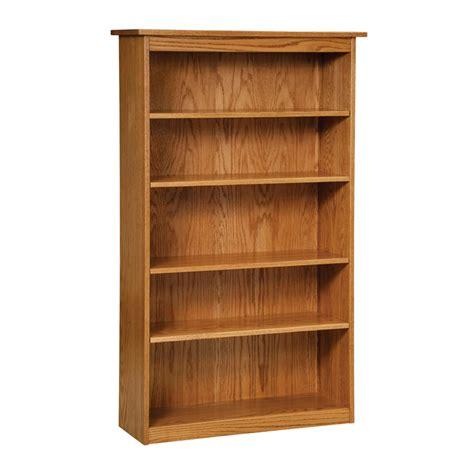 amish bookshelves amish bookcases amish furniture shipshewana furniture co