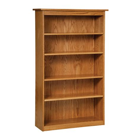 amish bookcases amish furniture shipshewana furniture co