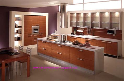 italian kitchen furniture kitchen furniture italian kitchen furniture