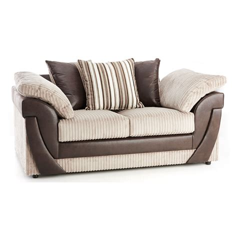 leather sofas next day delivery leather sofas look great city furniture russcarnahan