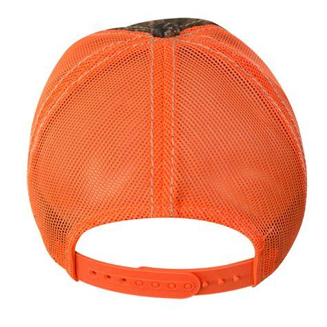 busch light hat amazon busch camo mesh hat