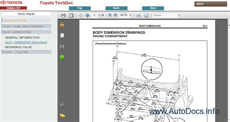 service repair manual free download 2012 toyota prius windshield wipe control toyota prius zvw35 service manual repair manual order download