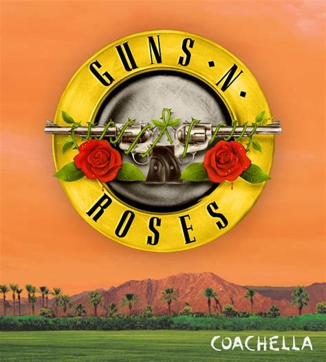 2016 las vegas poster guns n rose axl rose slash and duff mckagan officially confirmed for