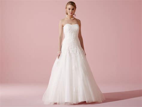 hochzeitskleid lilly hochzeitskleid lilly 2018