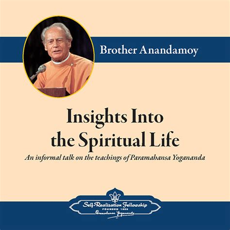the way of insights for spiritual living from the gnostic gospel of books insights into the spiritual mp3