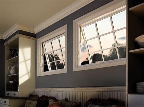 how to fix awning windows casement awning window repair sliding door window