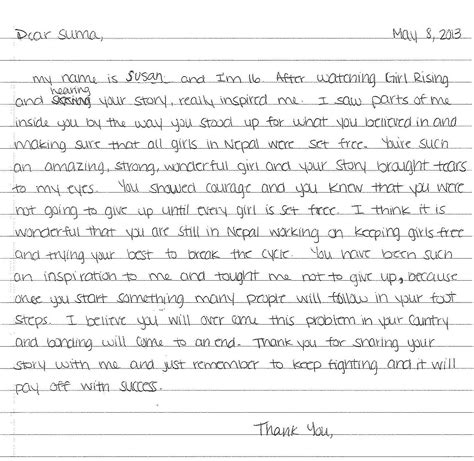 Essay On Me And My Country Nepal by Simple Essay About My Country Nepal Mfacourses887 Web Fc2
