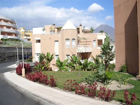 appartments in tenerife apartments for sale in la caleta tenerife 3 bedroom