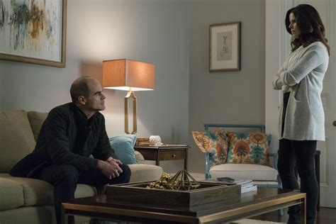 house of cards season 5 episode 12 chapter 64 the