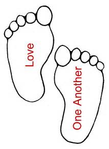 foot coloring pages coloring