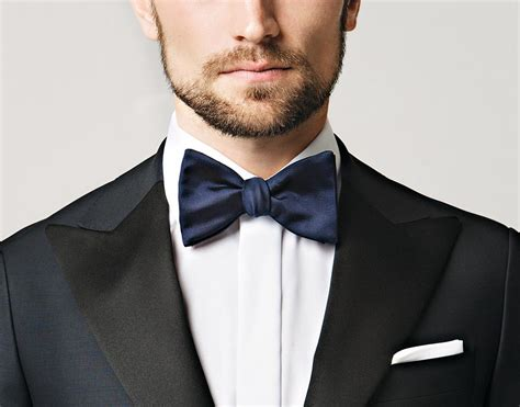 Collar Bow Tie how do i wear a wing collared shirt and bow tie