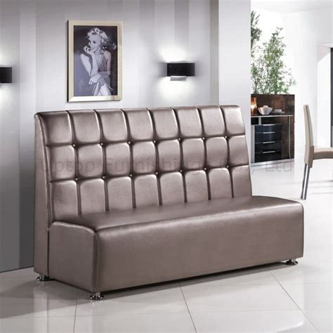 restaurant sofa uptop furnishings co ltd china dining room furniture