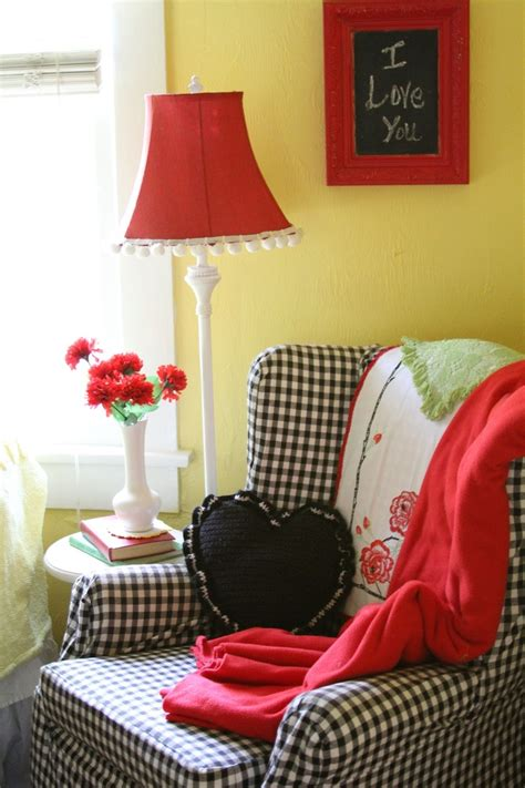 gingham armchair 655 best images about gingham on pinterest chairs