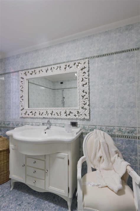 bagni in stile provenzale foto bagno stile provenzale di new living 443623