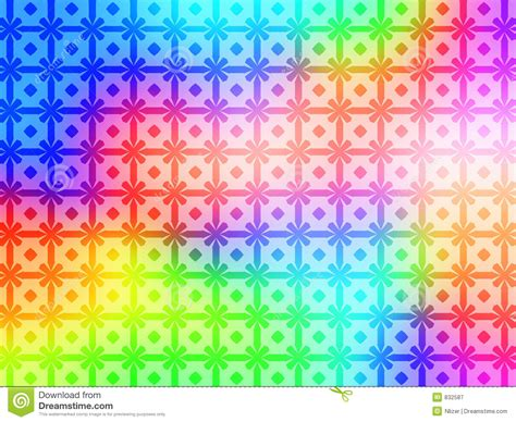background pattern rainbow geometric rainbow pattern background wallpaper royalty