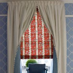 bobble fringe for curtains i still need window treatments for my bedroom new house