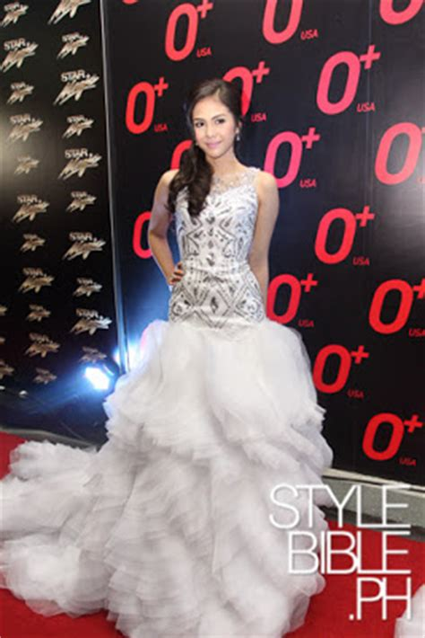 Overall Janella tsismosa the unforgettable sights of the magic 2013