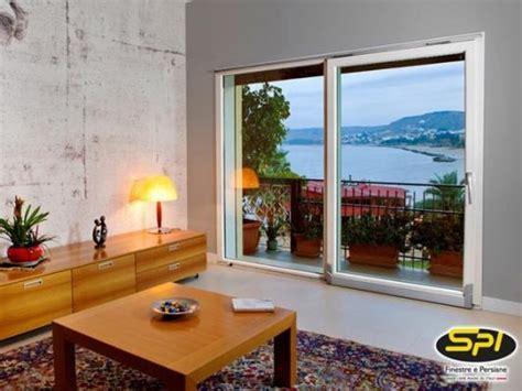 spi finestre e persiane serramenti in pvc vantaggi e pregi