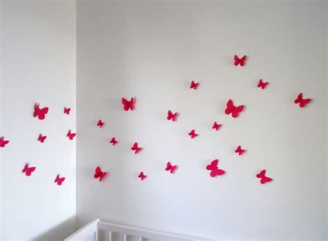 Superbe Decoration Murale Papillon 3d #4: Chambre-d-enfant-stickers-papillons-3d-decoration-13324935-dsc01335-2c3d0-60220_big.jpg