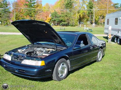 where to buy car manuals 1992 ford thunderbird free book repair manuals 1992 ford thunderbird vin 1fapp64r2nh135825 autodetective com