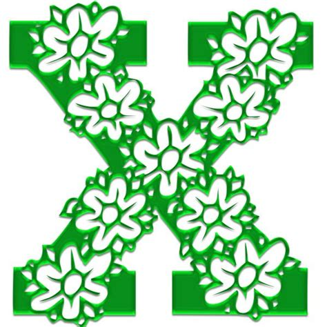 printable hawaiian letters 2195 best images about alphabet on pinterest