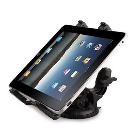porta tablet asus supporto auto ventosa parabrezza porta tablet universale