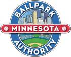 Certifications For Mba Operations by Leed Operations At Target Field Minnesota Ballpark Authority