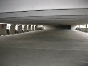 file 2008 06 04 russett concord park parking garage 2 jpg