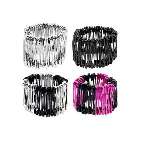 One Size Fits Most Bracelet 100 ideas to try about safety pin bracelets bracelets