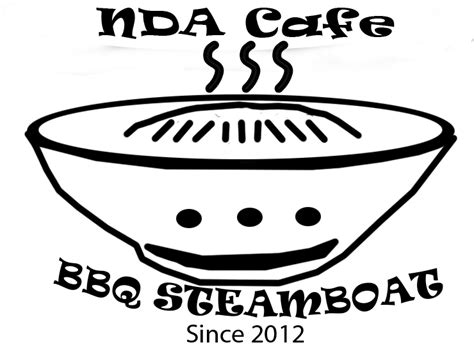 steamboat alor setar bbq steamboat home alor setar menu prices