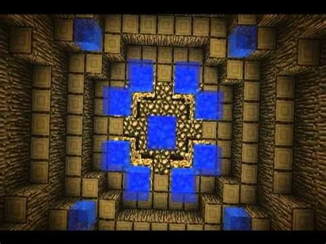 five themes of geography minecraft 87 best images about foreign languages on pinterest