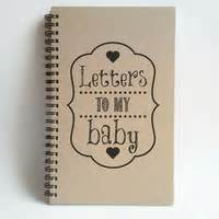 Writes A Rambling Letter To The World Snarky Gossip 9 by Shop Snarky On Wanelo