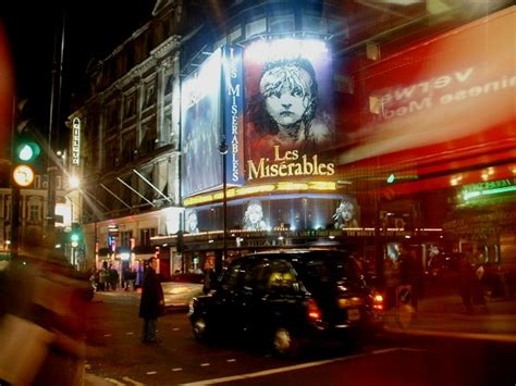 london s theatre district is located in which section of london beers and beans travel photo london s theater district